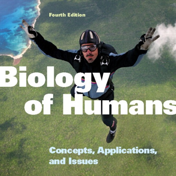ecology concepts and applications 6th edition pdf