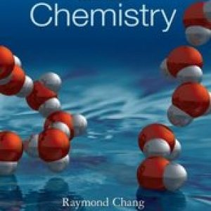 Test Bank for Chemistry 11/E by Chang