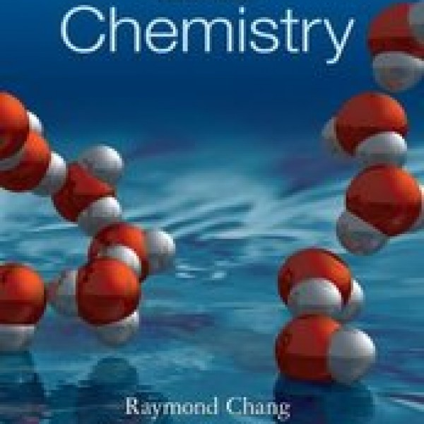 test bank for chemistry 11 e by chang rh sitetestbank com Raymond Chang Chemistry Raymond Chang Baseball