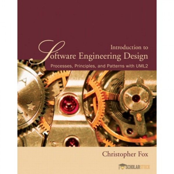 introduction to software testing instructor solution manual