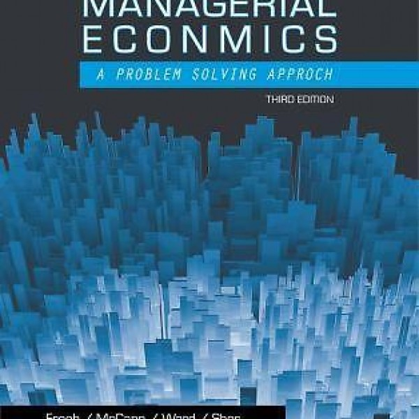 contemporary engineering economics 6th edition solution manual