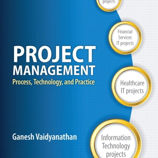 project management techniques to practice problem solutions Essential project management tools and techniques that every project team should be aware of: there are a number of project management tools available in the current market but project managers are advised to choose a project management tool which suits best to their management.