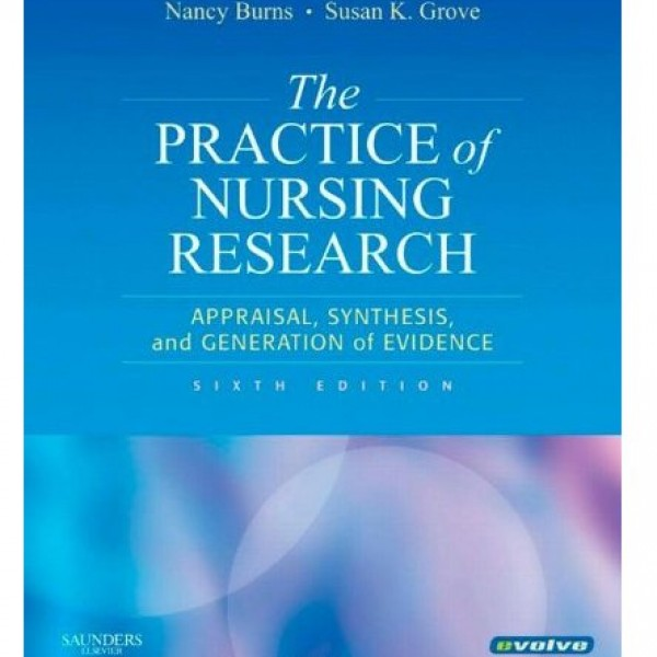 research methods and the use of evidence in practice essay Discussion: nursing research and evidence-based practice in your practice as a nurse, you may use procedures and methods that did not necessarily originate in evidence, but instead were derived from informal and unwritten conventions, traditions, and observations.